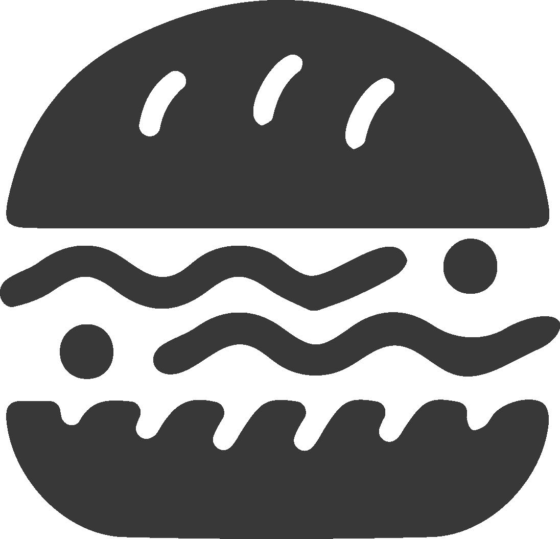 burgerwhite@300x